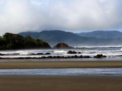 006 Playa Estero Santa Catalina