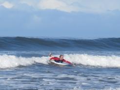 007 Surfen Las Lajas