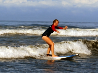 011 Surfen Las Lajas
