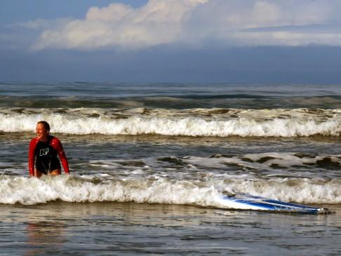 013 Surfen Las Lajas