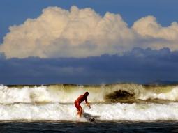 014 Surfen Las Lajas