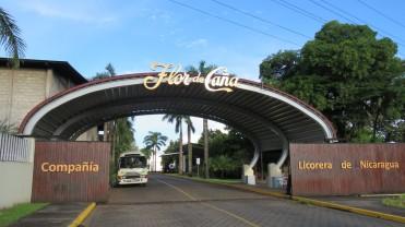 001 Tour Flor de Caña