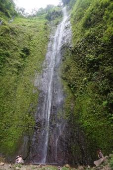 002 Cascada San Ramón