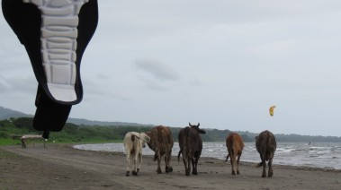 003 Kiten Isla Ometepe
