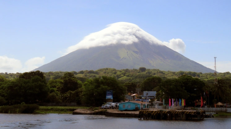 005 Vulkan Concepción