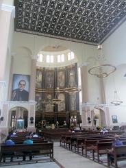 001 Catedral de San Salvador