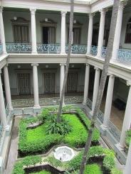 002 Palacio Nacional