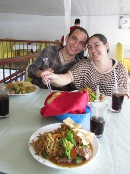 003 Martín & Jessica