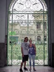 003 Palacio Nacional
