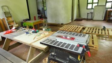 003 Werkstatt San Juancito