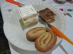 004 Dulces de El Salvador