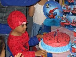 004 Geburtstag Jonathan