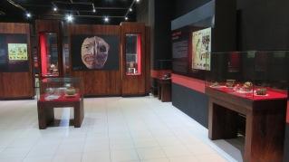 004 Museo Nacional