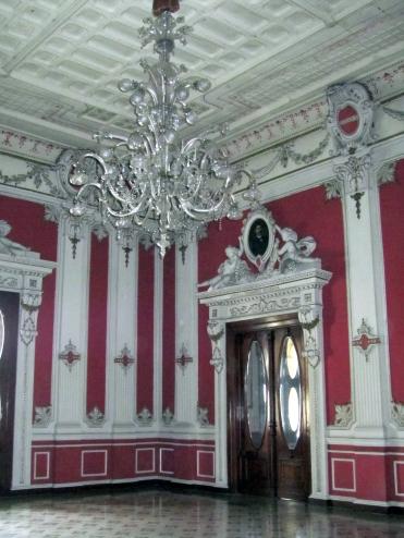 004 Palacio Nacional