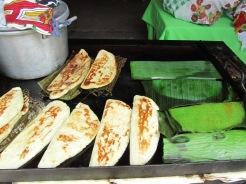 005 Feria de Comida Juayúa