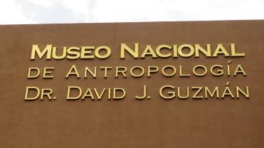 005 Museo Nacional