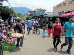 006 Feria de Comida Juayúa