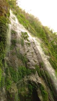 007 Cascade El Bejuco