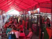 008 Feria de Comida Juayúa