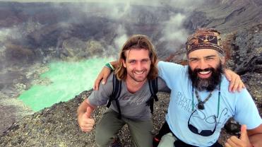 008 Thomas & Raul