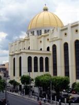 009 Catedral San Salvador