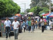 009 Feria de Comida Juayúa