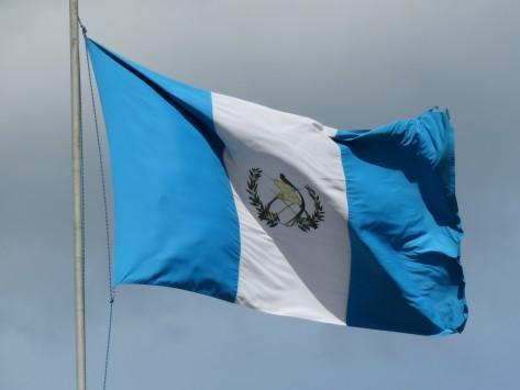 001 Guatemala