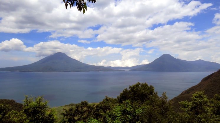 001 Lago Atitlán