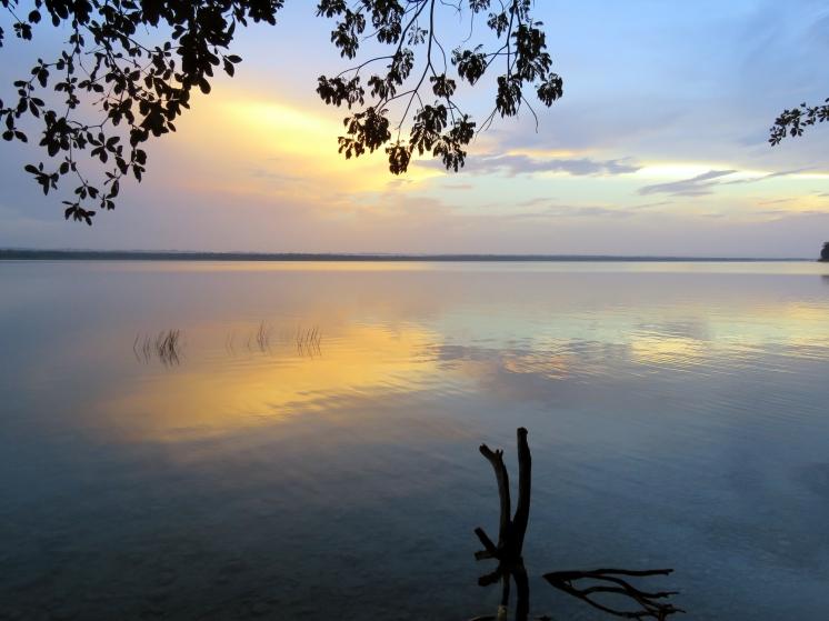 001 Lago Petén Itzá