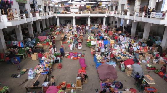 001 Mercado Zunil