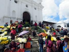 002 Iglesia Chichi