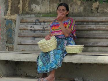 002 Mercado San Juan La Laguna