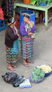 002 Mercado Zunil