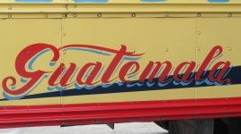 003 Guatemala