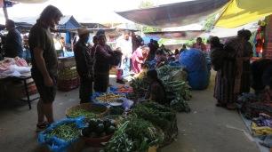 003 Mercado Sololá