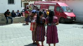 003 San Andrés Xecul