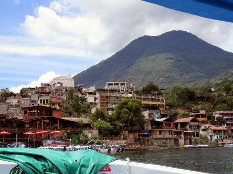 003 San Pedro La Laguna