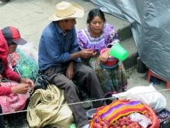 004 Mercado Chichi