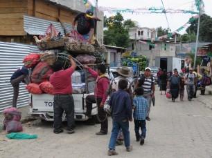 004 Mercado Sololá