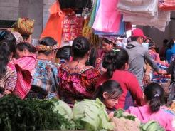 004 Mercado Zunil