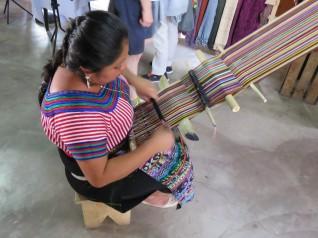 005 Cooperativa de las mujeres en San Juan La Laguna
