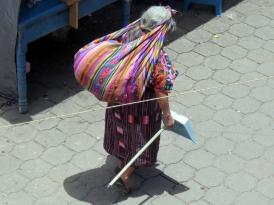 005 Mercado Chichi