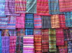 005 Mercado Zunil