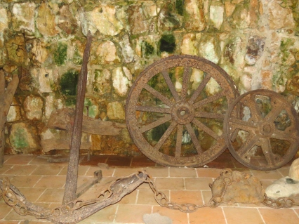 006 Castillo de San Felipe
