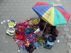 006 Mercado Chichi