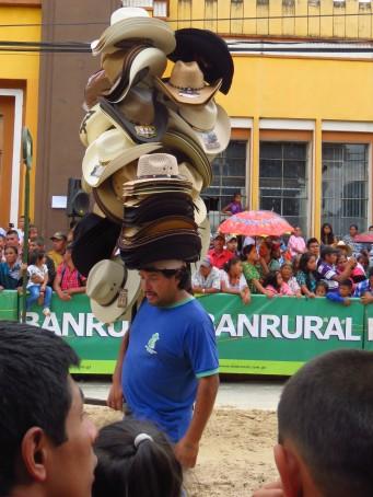 008 Fiesta Cobán