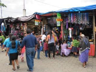 008 Mercado Antigua