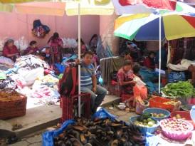 008 Mercado Chichi