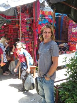 009 Mercado Chichi
