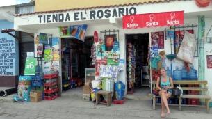 009 Mercado Sololá